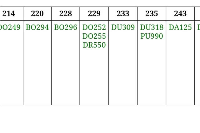 Screenshot-20200407-081352