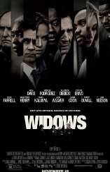 GDrive Widows (2018) FHD Movie MP4