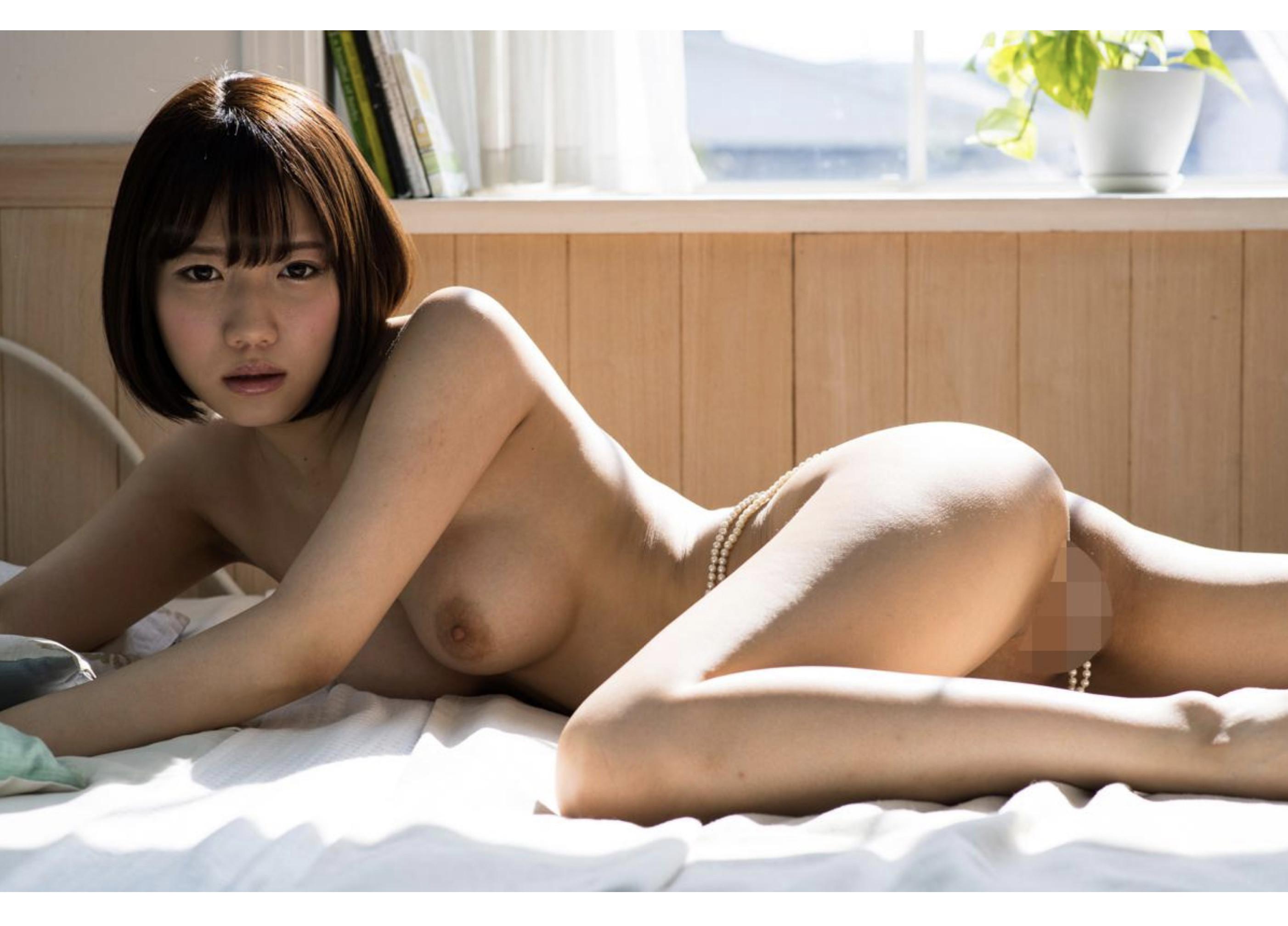 菊川みつ葉 写真集 Hetairai 121