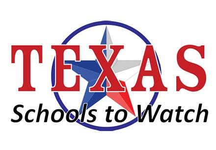 Texas-Schools-To-Watch-LOGO