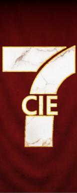 7eCie.jpg
