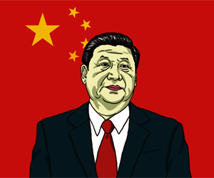 Economy-China-Show-No-Signs-To-Give-In-US-Demands-Profitix-News