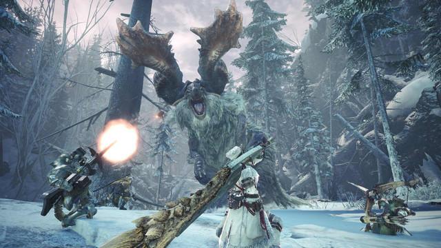 Monster-Hunter-World-Iceborne-Master-Edition ps4