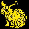 g3-3-tatoo-yellow.png