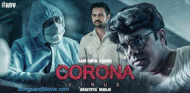 Corona-Virus-Telugu-Movie-2020