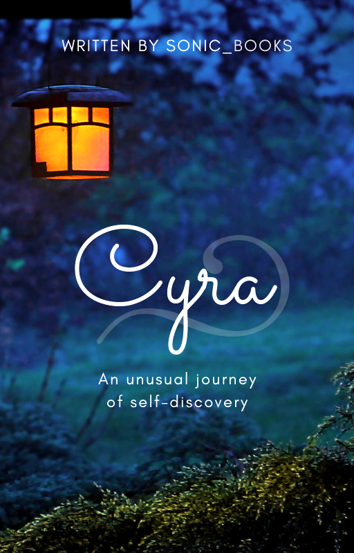 Cyra-Final-Cover