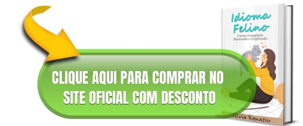 COMPRAR-idioma-felino-pdf