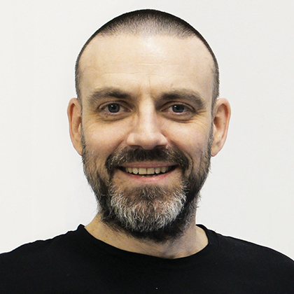 Frank-Quitely-profile-pic