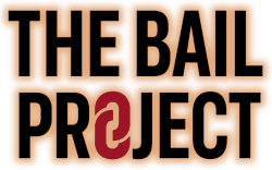 Donate to the Bail Project