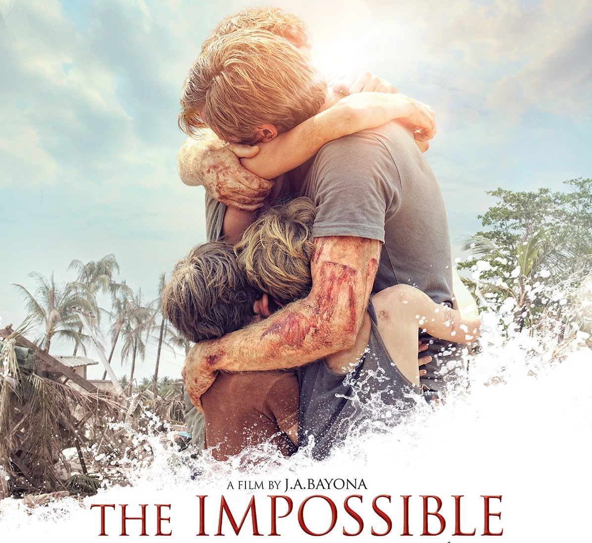 THE-IMPOSSIBLE-1