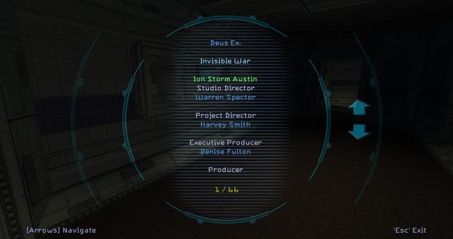 Deus-Ex-Invisible-War-High-Res-Text-Mod-v1-0-image6.jpg