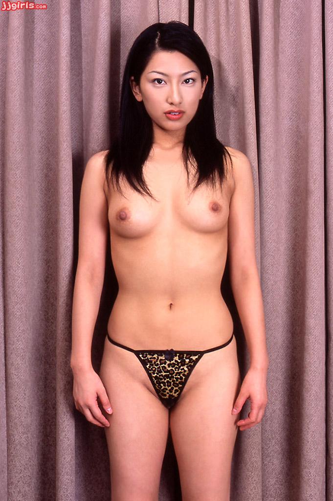 ran-asakawa-6