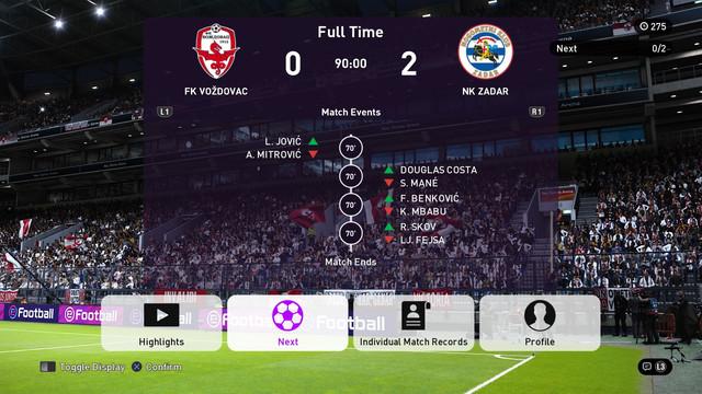 e-Football-PES-2020-20191015222249.jpg