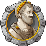 illuicons-9-leader-150x150.png
