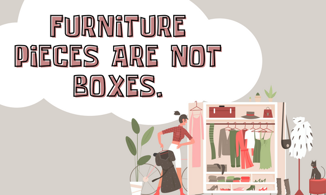 Furniture-Pieces-Are-Not-Boxes