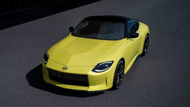 2020 - [Nissan] Z Proto F96-B1-EA9-7-B97-4-FFA-BA2-B-755583-A9-A288