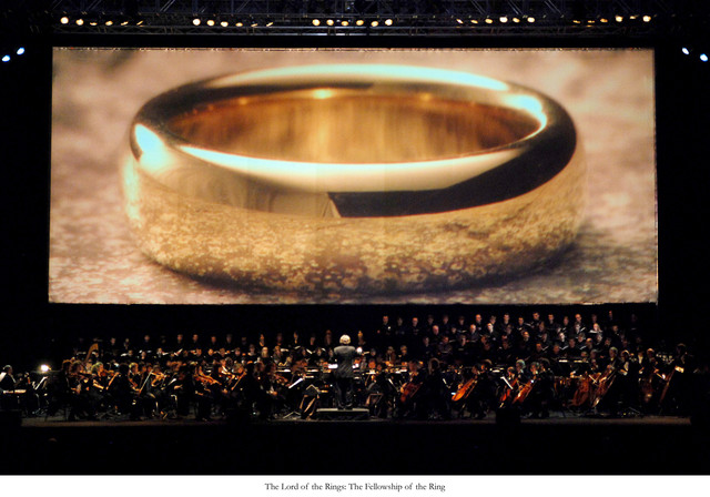 lord-of-the-rings-symphony-5