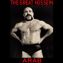 Hossein.jpg