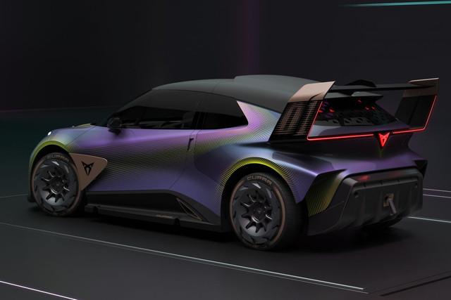 2021- [Cupra] UrbanRebel Concept  BA3-B0-CBE-0-D3-E-4145-B6-F2-5-D59096-DF6-C7