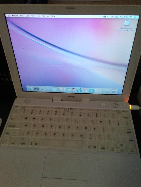 [Image: ibook-desktop.jpg]