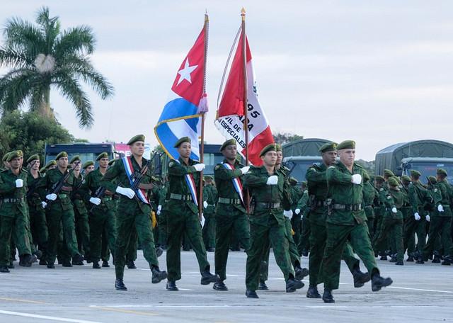 Acto-poltico-y-ceremonia-militar-en-ocacin-del-Aniv-45-de-la-fundacin-de-la-Brigada-Mvil-de-Tropas-E