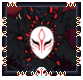 FRAMED-Creature-Ryuu-Flat-by-Cheitora.png