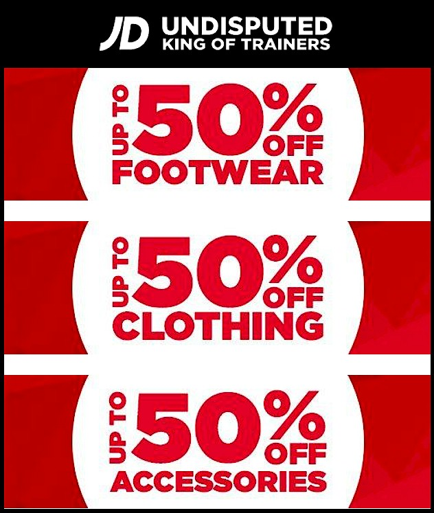 all-singapore-deals-jd-sports-sale