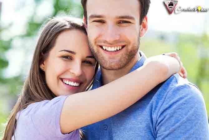 3 Resolusi Tahun 2021 Bagi Pasangan Agar Tetap Langgeng dan Bahagia