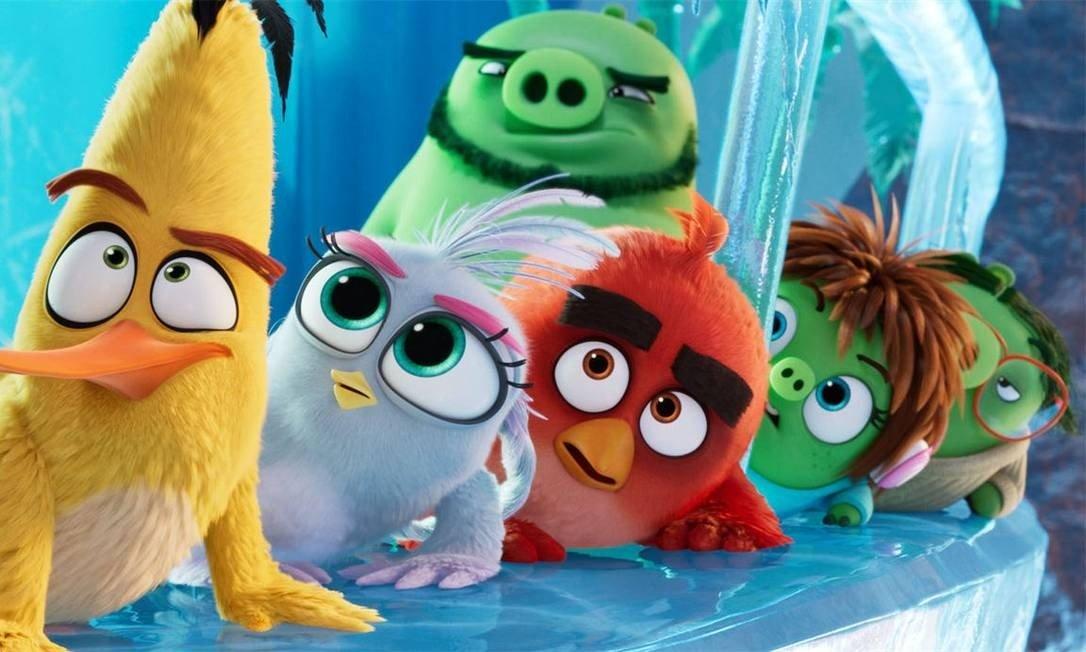 x-Angry-Birds-jpg-pagespeed-ic-z-HY38-MCxch