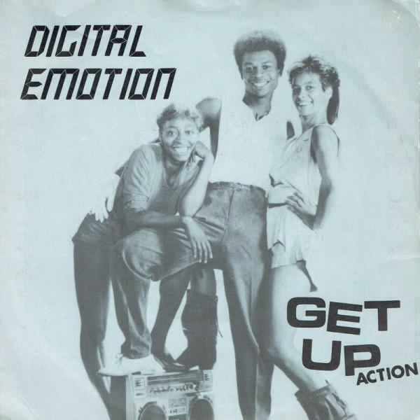 Digital Emotion – Get Up Action.jpg