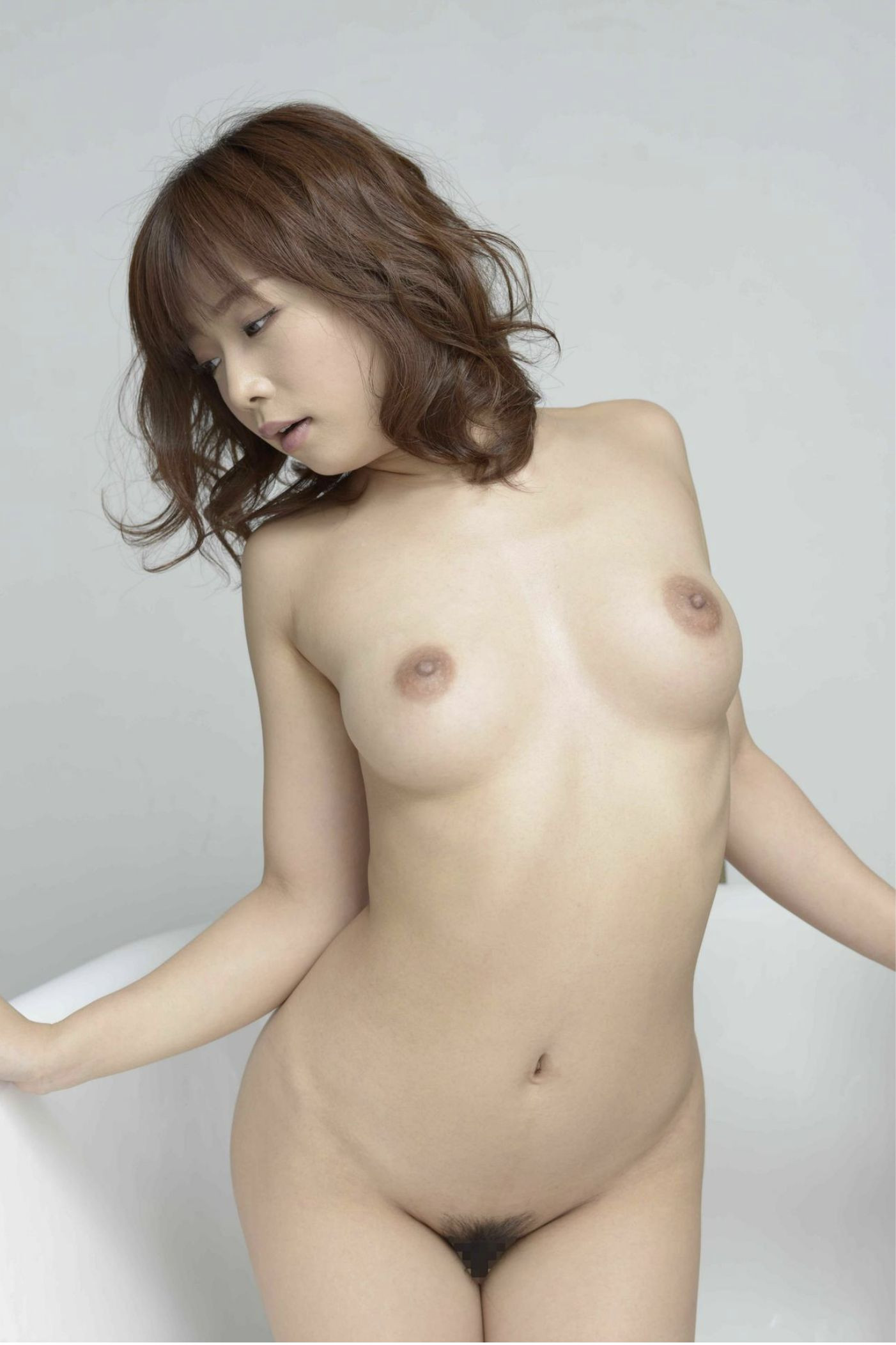 SOFT ON DEMAND GRAVURE COLLECTION 紗倉まな01 photo 065