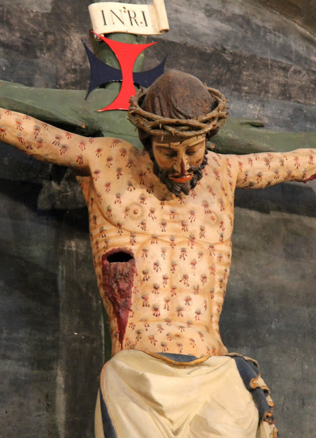 Cristo-de-las-Santas-Gotas-o-Cristo-de-Burgos-Burgos-JESUSARIO-7