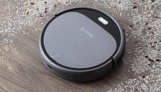 benefits-of-robot-vacuum