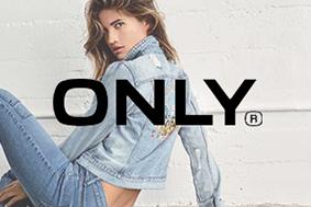 OnlyS
