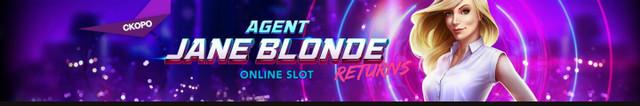 agent-jane-blonde-reload