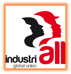 IndustriALL Union Fund