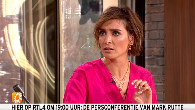 RTL4-HD-2020-08-06-18-51-15