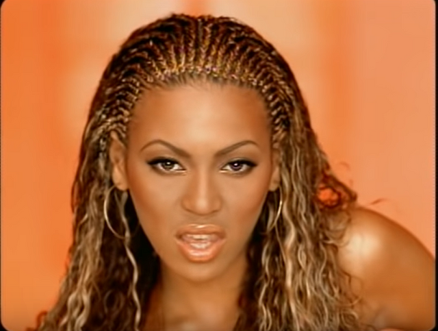 Destiny-s-Child-Say-my-name