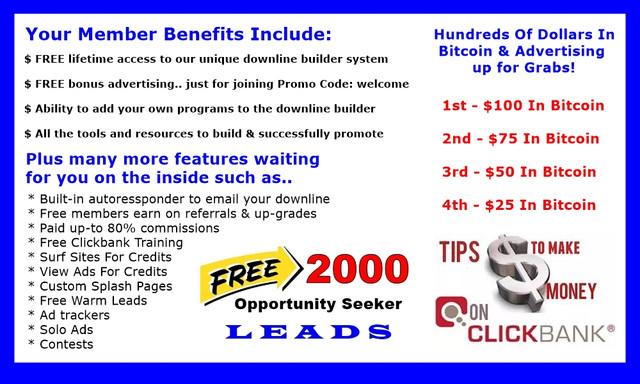 1000-X600-Member-Benefits-Banner