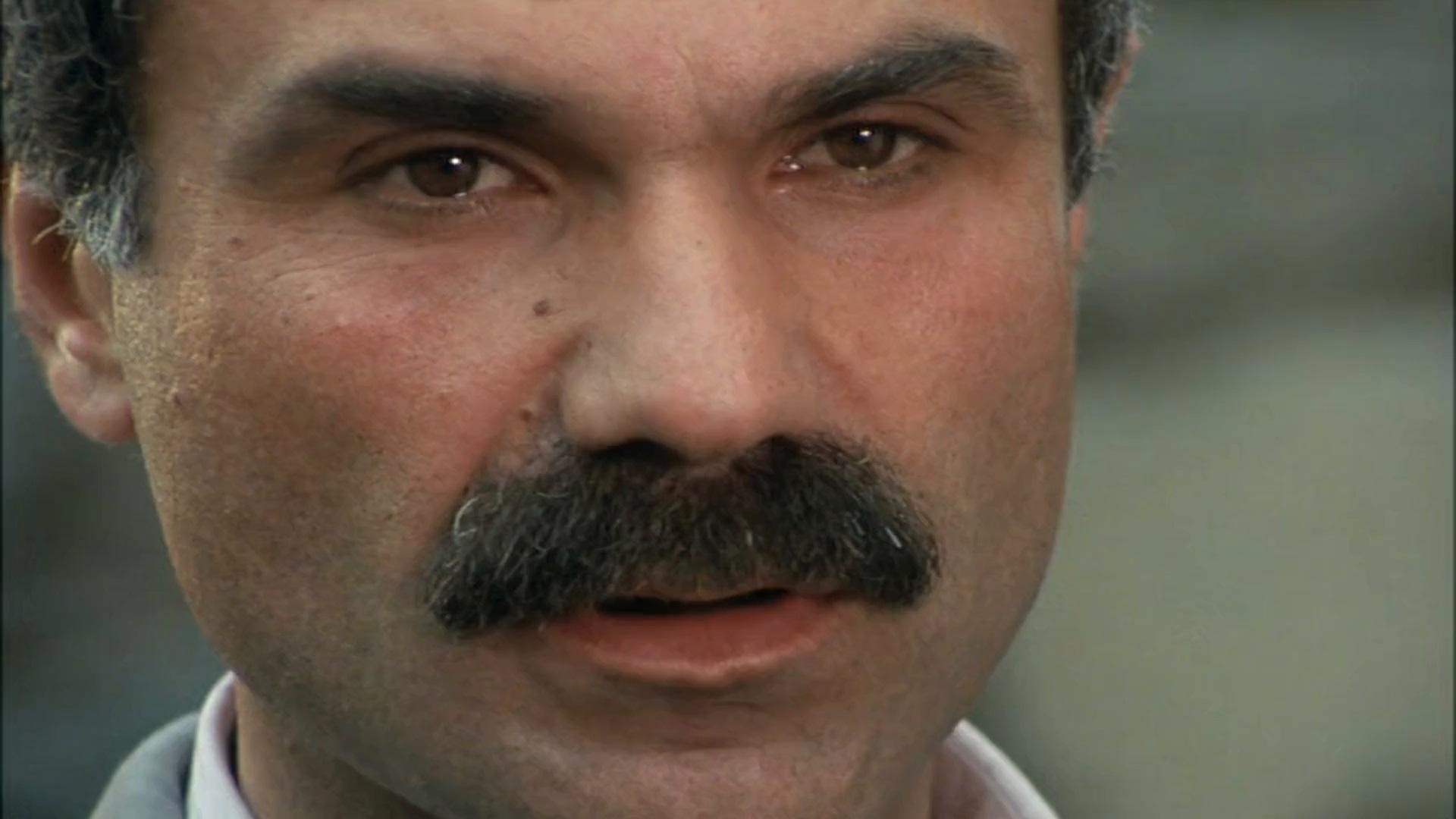 Yol | 1982 | Yerli Film | WEB-DL | XviD | Sansürsüz | m720p - m1080p | WEB-DL | Tek Link