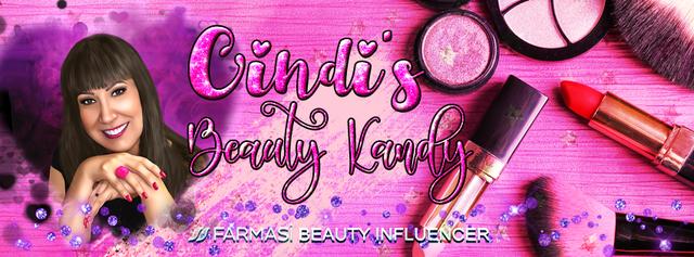 Cindi-Beauty-Kandy-Cover2.png