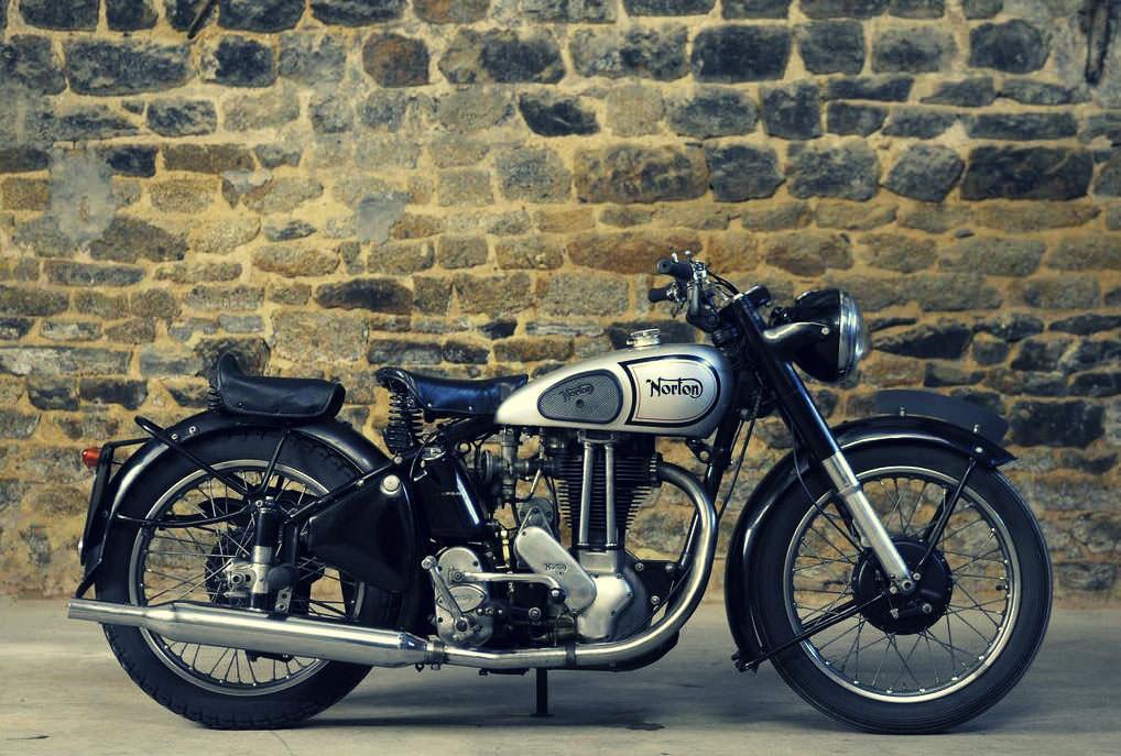 """1948-Norton-490cc-ES2-1"""" border=""""0"""