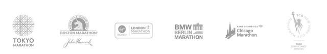 logos-world-majors-marathons-travelmarathon-es