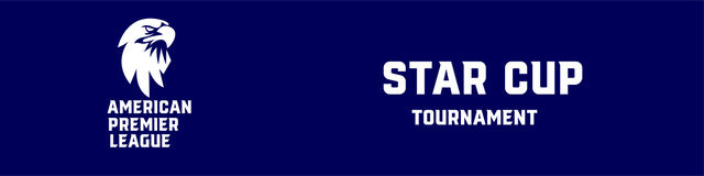 https://i.ibb.co/2WSyj0Q/APL-Star-Cup2.png
