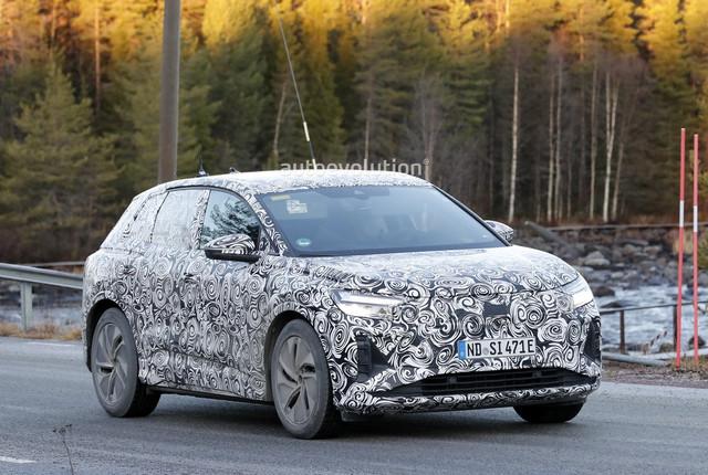2020 - [Audi] Q4 E-Tron - Page 2 A4-AEAF83-61-E7-466-B-9937-7-BD40-EF220-CC