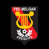 Melgar PER