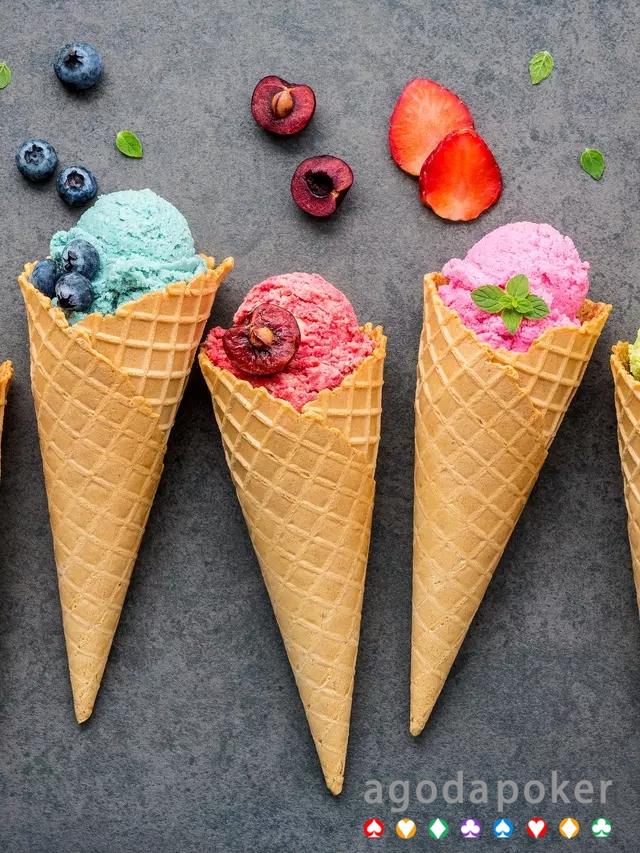 Berikut 9 Makanan Sehat untuk Buka Puasa di Jalan