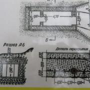 IMG-1285