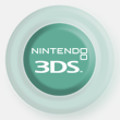 Nintendo-3-DS-XL