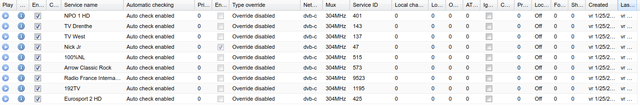 tvheadend-services-op-eerte-mux